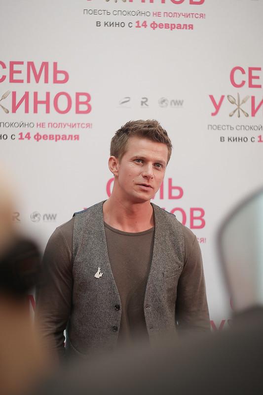SemUzhinov_063