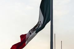 Asta bandera