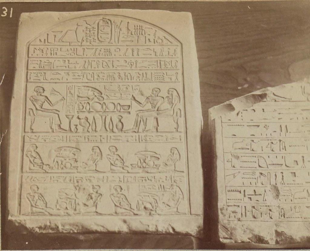 [Recueil_Antiquitйs_Egyptiennes_Albums_de_[...]_btv1b105250903_10