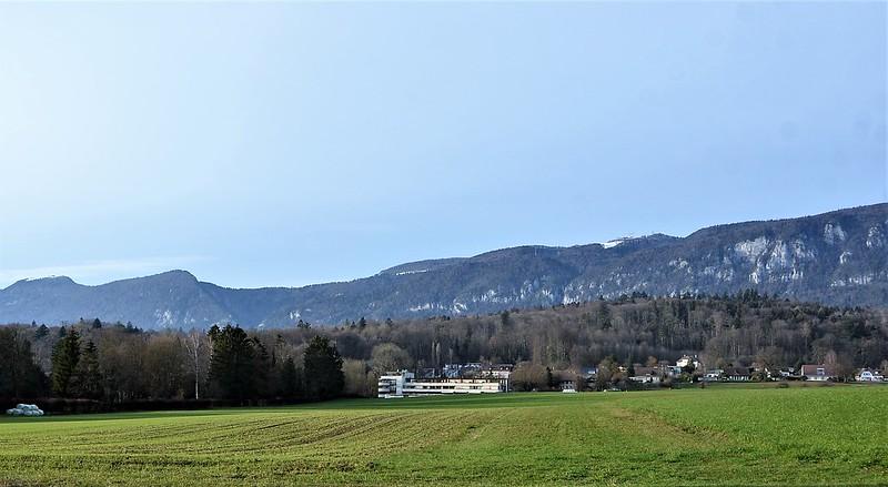 Baselstrasse 04.01 (1)