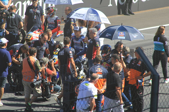 2016 08 13 - 14 moto gp red bull ring 07