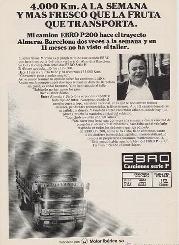 publicitat Ebro P