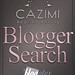 Cazimi Blogger Search