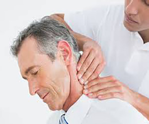 treatment for pinched nerve