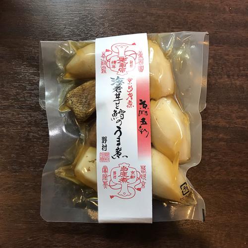 nishikiichiba_nomura_5