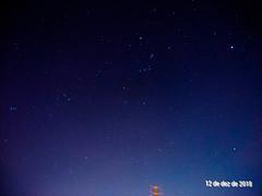 Região de Orion