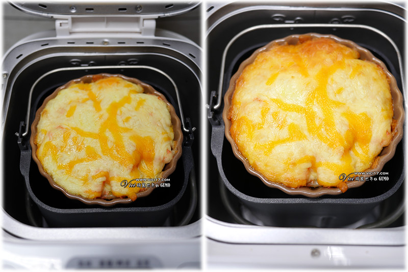 明太子馬鈴薯910