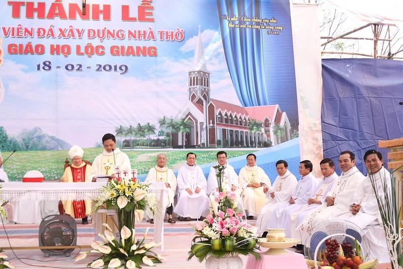 Loc Giang (91)