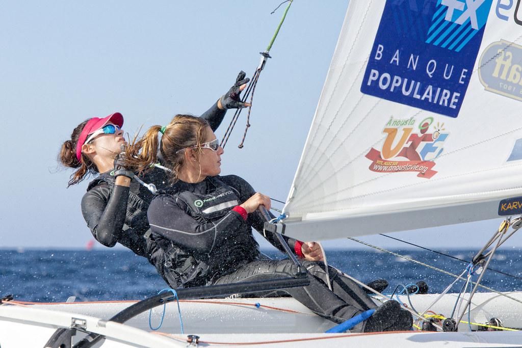 47 Trofeo S.A.R. Princesa Sofía IBEROSTAR Palma