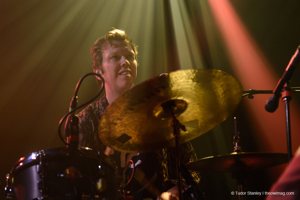 Mattson2_Indy_March 07, 2019_11