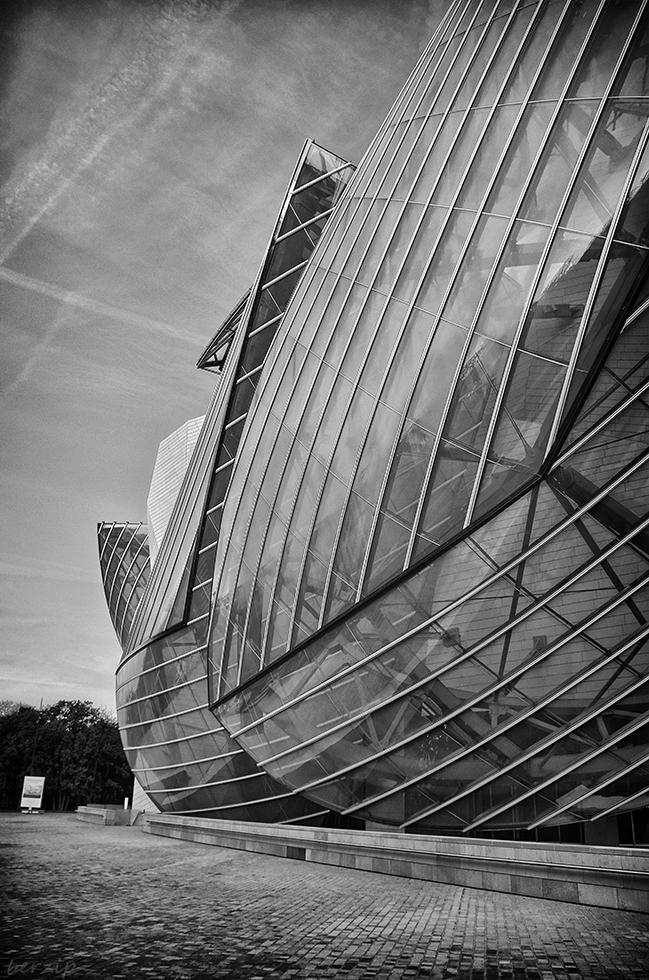 Architecture / Rues / Ambiance de ville / Paysages urbains - Page 21 47309798421_7f2fa4bd9c_o