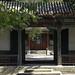 The Summer Palace Beijing China13