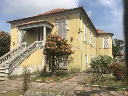 House for sale in Porto, Portugal