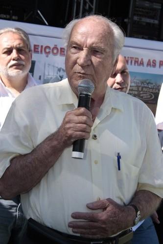 1 Acyr Iwankiw 1958-1962