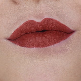 Review Cult Matte Nabla colors and makeup - Big or not to big (15)