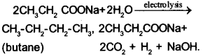Plus Two Chemistry Model Question Papers Paper 2 48