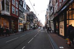 Utrechtsestraat, 5-1-2019