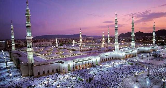 1027 Top 6 Benefits of Living in Saudi Arabia 03