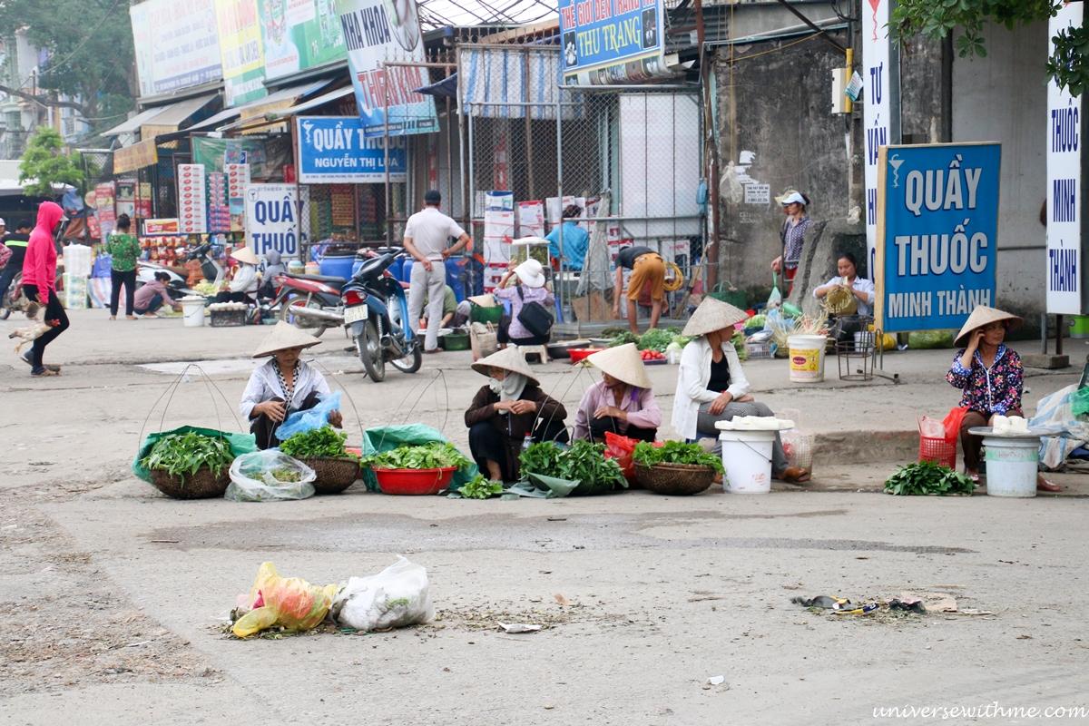 Vietnam_049