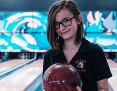 PH 2018.19 Bowling Team-13