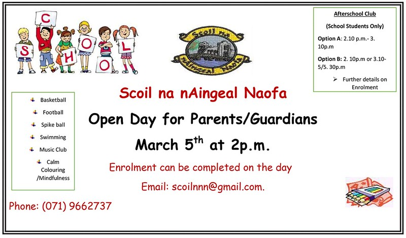Open-Day-March-7th-1