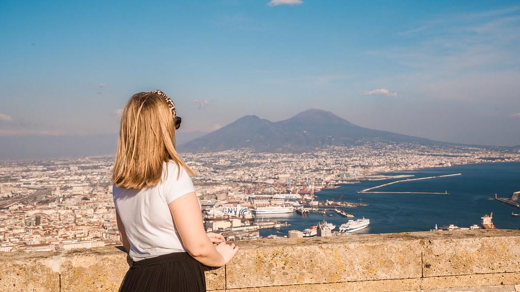 Napoli (11 of 20)