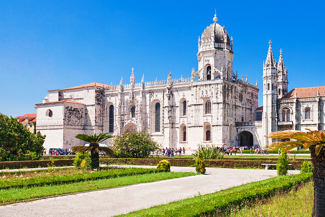 Portugal Arte e Vinho