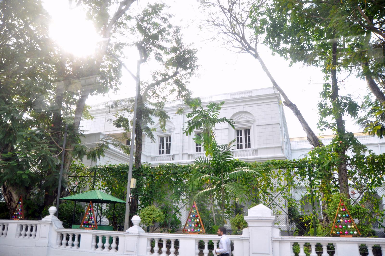 Qué ver en Colombo en un día, Sri Lanka qué ver en colombo en un día - 33165838328 edf0cd04de h - Qué ver en Colombo en un día