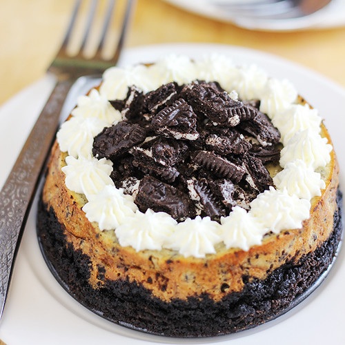 270 Oreo-Cheesecake-for-Two-Recipe-1bsq
