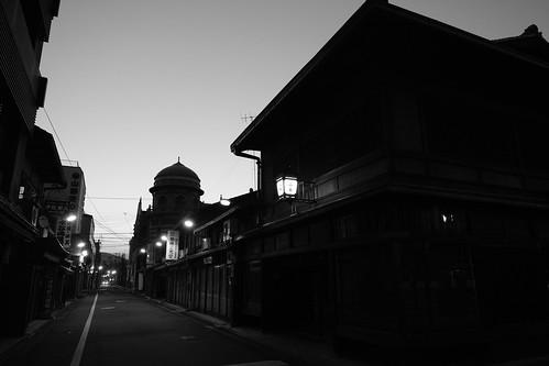 26-02-2019 Kyoto (11)