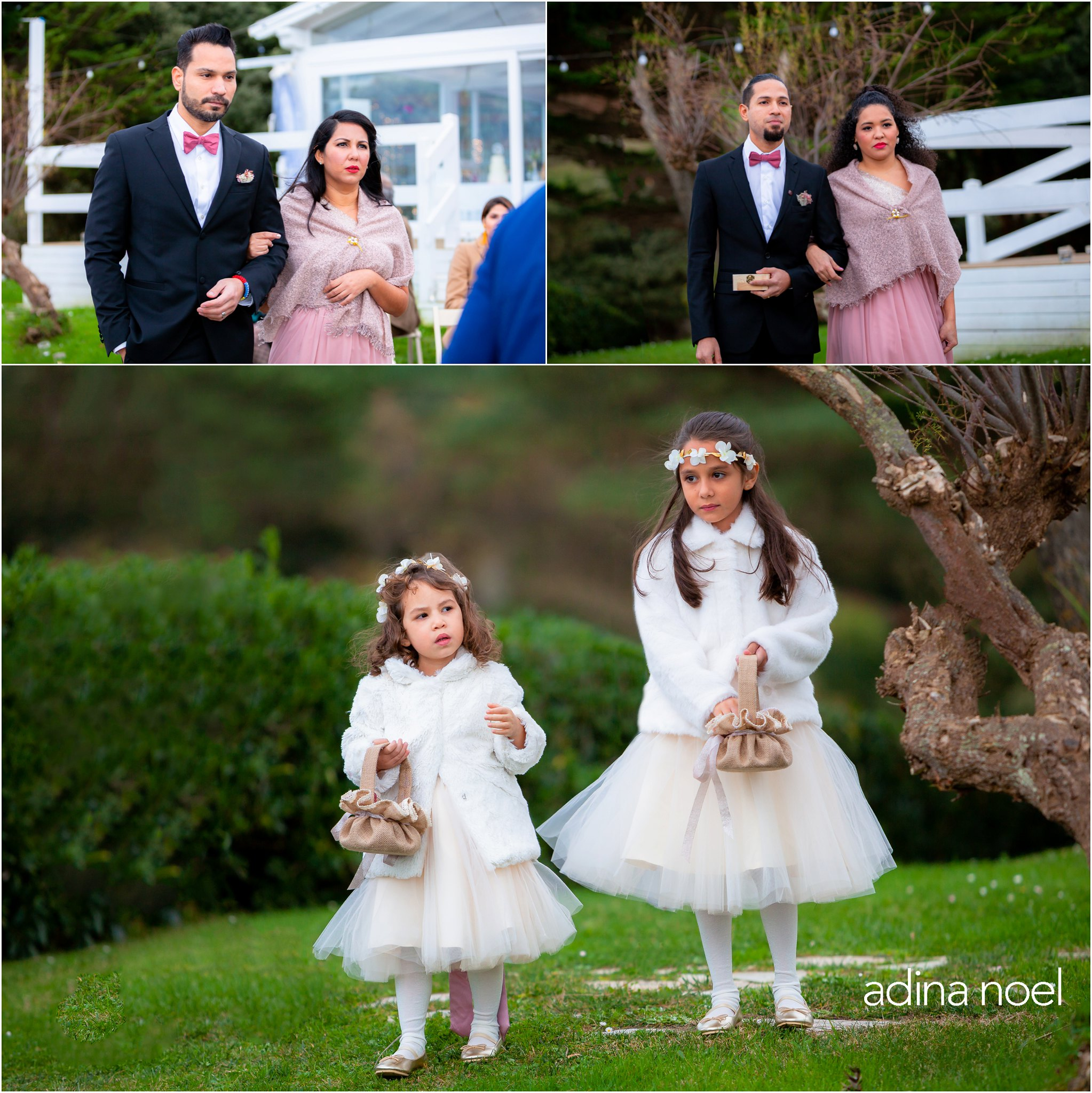 s+j-wedding-102__WEB