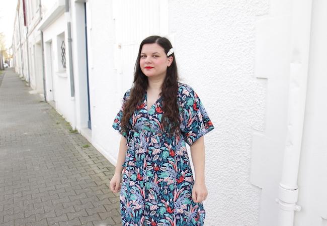 mes-tenues-pour-le-printemps-blog-mode-la-rochelle-3