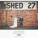 Wedding 5 - Shed 27