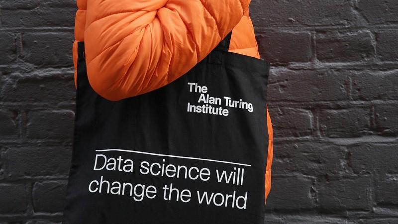 The Alan Turing Institute AI Fellowship call