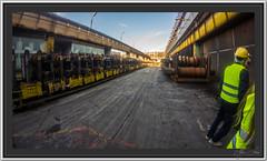 British Rail 467 lr hd - Photo of Algrange