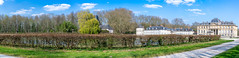 DSC_0160-Panorama - Photo of Longvilliers