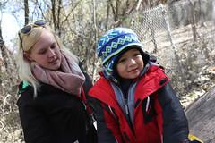4-K at Wildlife Sanctuary-18