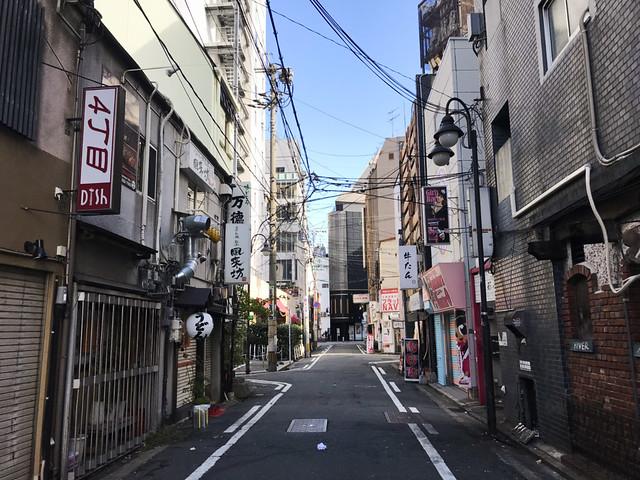 449-Japan-Hakata-Fukuoka