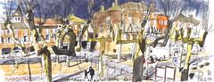 190123rabastens150 - Photo of Saint-Sulpice