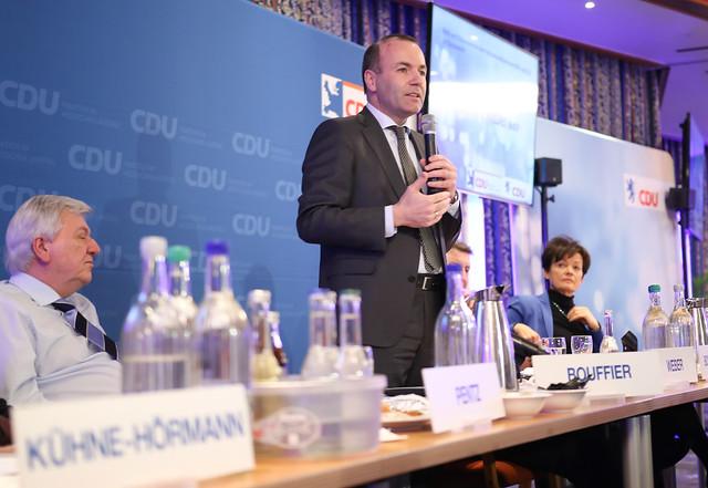V. Künzeller Treffen 2019