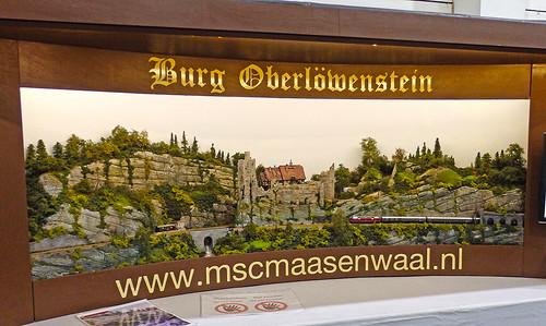 Burg Oberlowenstein