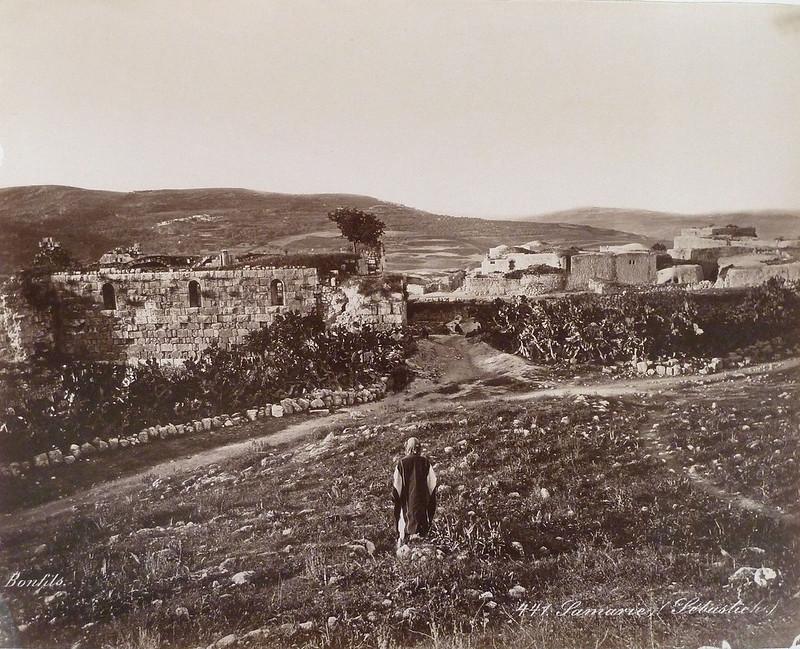 Sebastia-1881-hlj-1