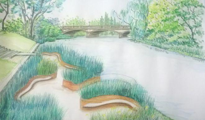 ogród-wodny-wrocław-2