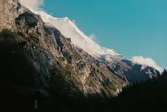 Ancash - Peru 2018