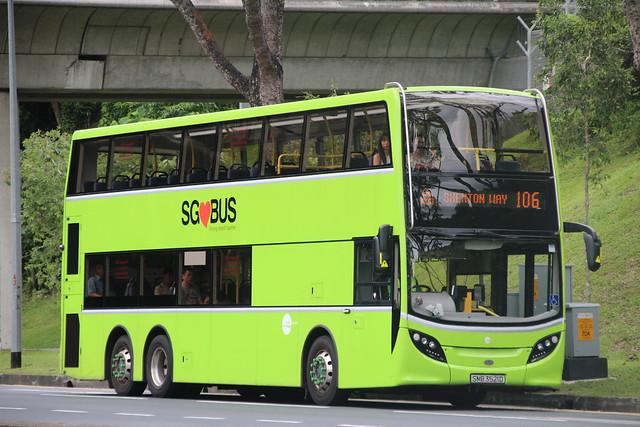 SMB3521D