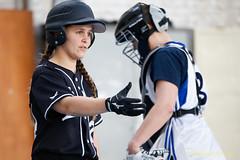 D_030_Black-Rickers-Baseball-Softball-Club_24022019