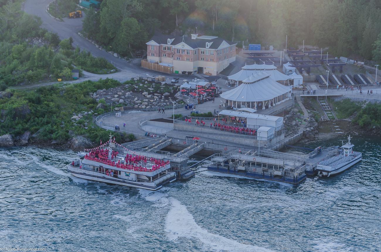 Niagara_Falls-38