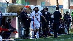 Reggina-Catania 3-0: le dichiarazioni dei protagonisti