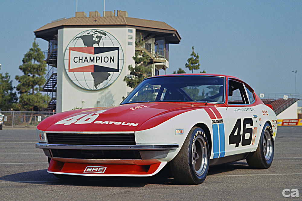autowp.ru_bre_datsun_240z_scca_c_production_national_championship_1
