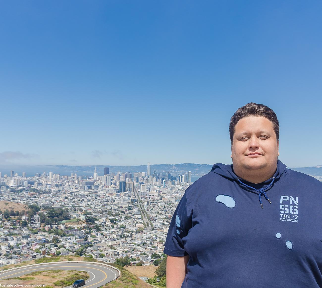 SFO_Twin Peaks-12